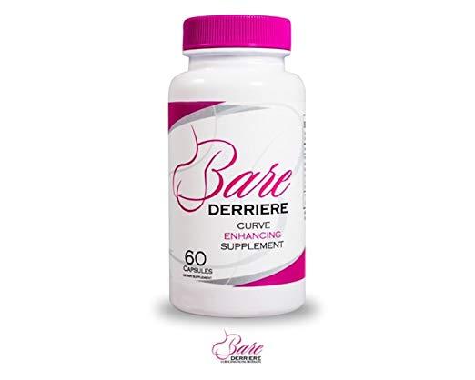 Bare-Derriere-Pills