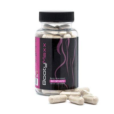 booty-maxx-pills