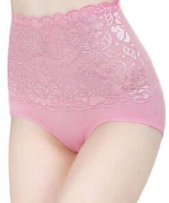 New Women's Sexy Panties Lingerie Underwear