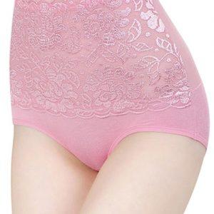 New Women's Sexy Panties Lingerie Underwear