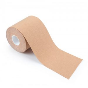 Comfortably Lift Up Invisible Bra Tape Roll Strapless Perfect-Fit