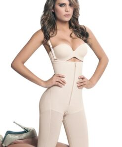 Distinctive Lace Trim Underbust Bodysuit Moisture Wicking