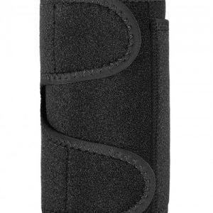 Essential Black Adjustable Sticker Neoprene Arm Shaper Natural Shaping