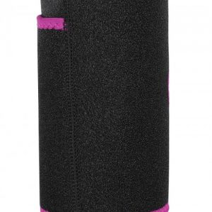 Essential Pink Adjustable Sticker Neoprene Arm Shaper Natural Shaping