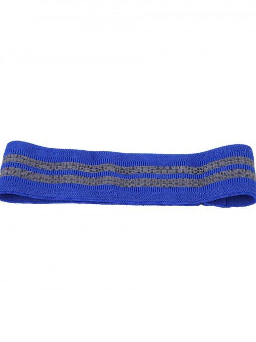 Stretchable Non-Skid Resistance Belt Colorblock